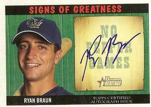 ryan_braun_autograph