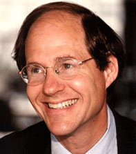 cass-sunstein-1-sized