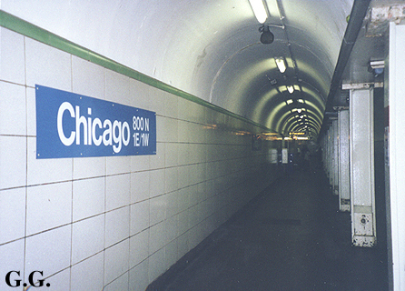 chicago-state01