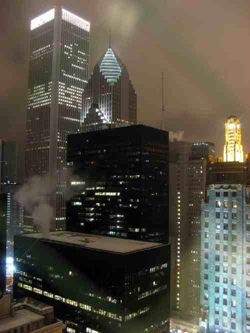 frigid-chicago
