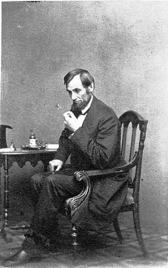 lincoln-1862