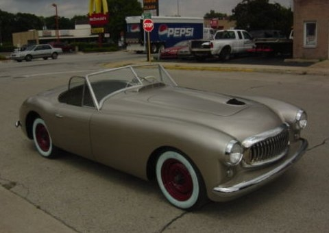 1951_nash_healey_alloy_roadster_for_sale_front_1