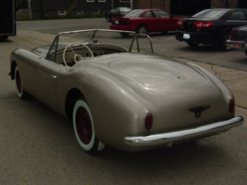1951_nash_healey_alloy_roadster_for_sale_rear_1