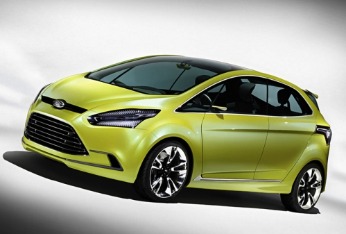 2009_ford_iosis_max_concept-topshot
