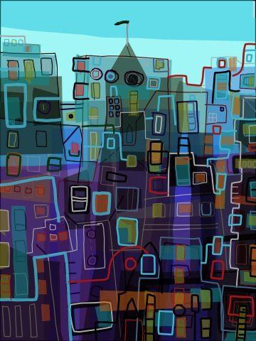 ip-painting-151
