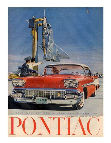 1958-pontiac
