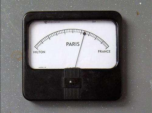hilton-france