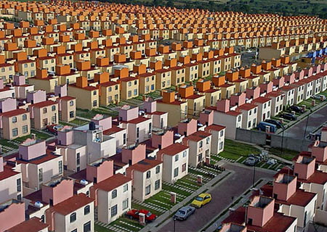 mexico-housing-1